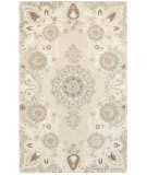 Oriental Weavers Craft 93000 Sand - Ash Area Rug