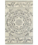 Oriental Weavers Craft 93001 Ash - Ivory Area Rug