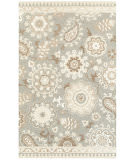 Oriental Weavers Craft 93003 Grey - Sand Area Rug