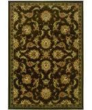 Oriental Weavers Darcy 1330n Brown/Green Area Rug