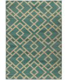 Oriental Weavers Ella 3685m Blue / Beige Area Rug
