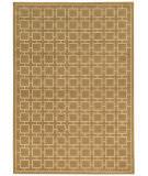 Oriental Weavers Ella 3885b Gold / Beige Area Rug