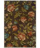 Oriental Weavers Emerson 1997A  Area Rug