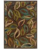 Oriental Weavers Emerson 1999A  Area Rug