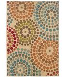 Oriental Weavers Emerson 2205A  Area Rug