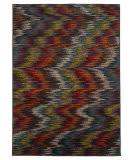 Oriental Weavers Emerson 4776a Multi Area Rug