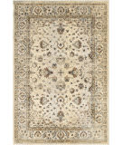 Oriental Weavers Empire 114w Ivory - Gold Area Rug