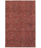 Oriental Weavers Finley 86001 Red - Rust Area Rug