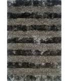 Oriental Weavers Fusion 27201  Area Rug