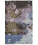 Oriental Weavers Galaxy 21901 Blue Area Rug
