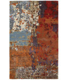 Oriental Weavers Galaxy 21904 Multi Area Rug