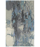 Oriental Weavers Galaxy 21906 Blue Area Rug