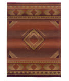 Oriental Weavers Generations 1506C  Area Rug