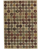 Oriental Weavers Generations 1939i Multi Area Rug