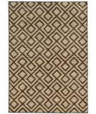 Oriental Weavers Harper 68284 Beige / Brown Area Rug