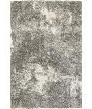 Oriental Weavers Henderson 5503h Grey - Ivory Area Rug