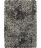 Oriental Weavers Henderson 5503z Grey - Charcoal Area Rug