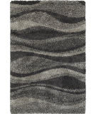 Oriental Weavers Henderson 5992e Grey - Charcoal Area Rug