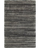 Oriental Weavers Henderson 5993e Grey - Charcoal Area Rug