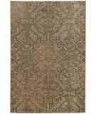 Oriental Weavers Heritage 2162j Beige / Grey Area Rug