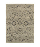 Oriental Weavers Highlands 6684d Beige Area Rug