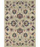 Oriental Weavers Highlands 6684B Beige Area Rug