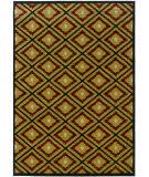 Oriental Weavers Hudson 3302b Tan Area Rug