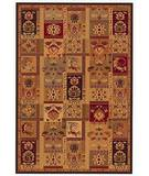 Oriental Weavers Infinity 1137B  Area Rug