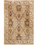Oriental Weavers Juliette 532w3 Beige - Grey Area Rug
