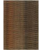 Oriental Weavers Kasbah 3951A  Area Rug