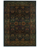 Oriental Weavers Kharma 332X4  Area Rug