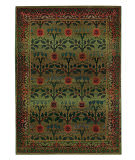 Oriental Weavers Kharma 450g4 Medium Area Rug