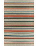 Oriental Weavers Latitude 602W3 Grey - Blue Area Rug