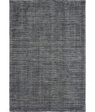 Tommy Bahama Lucent 45904 Charcoal - Black Area Rug