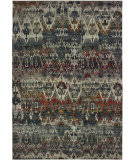 Oriental Weavers Mantra 048v7  Area Rug