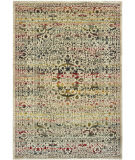 Oriental Weavers Mantra 508x7 Ivory - Multi Area Rug