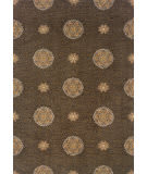 Oriental Weavers Milano 2860h Brown Area Rug