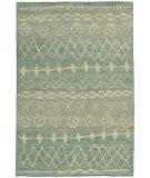 Oriental Weavers Nomad 2163f Blue / Beige Area Rug