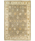 Tommy Bahama Palace 10302 Brown Area Rug