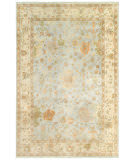 Tommy Bahama Palace 10304 Blue Area Rug