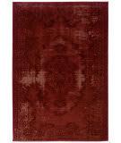 Oriental Weavers Revival 119r2  Area Rug