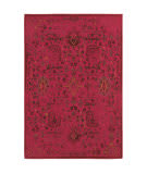 Oriental Weavers Revival 3692h Pink Area Rug