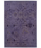 Oriental Weavers Revival 8023m  Area Rug