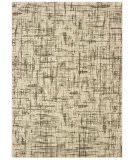 Oriental Weavers Richmond 802j3 Ivory - Brown Area Rug