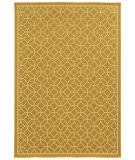 Oriental Weavers Riviera 4771h Gold Area Rug
