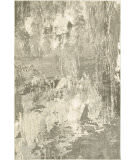 Oriental Weavers Rowan 2067W Ivory - Grey Area Rug