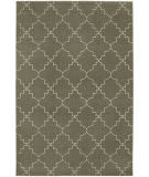 Oriental Weavers Ellerson 5994d Grey Area Rug