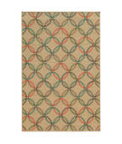 Tommy Bahama Seaside 3360v Beige Area Rug