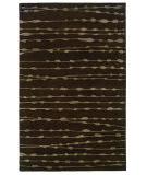 Oriental Weavers Silhouette 48107  Area Rug