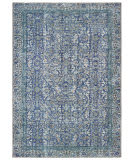 Oriental Weavers Sofia 85811 Blue Area Rug